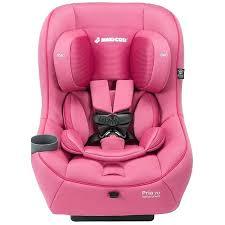 pria 70 convertible car seat maxi convertible car seat pink berry maxi cosi pria 70 convertible