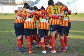 Lecce Women, cancellata la multa - Calcio in Rosa