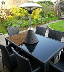 full size of patio electric outdoor patio heaters home depot mounted costco excellent electric patio