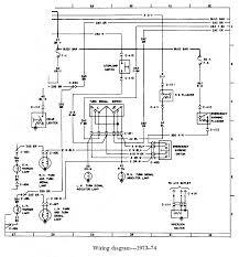 1974 bronco wiring diagram modern design of wiring diagram • 70 bronco wiring diagram get image about wiring diagram 1972 bronco wiring diagram 1970 bronco wiring diagram