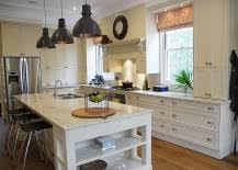industrial kitchen lighting. Industrial Kitchen Lighting Pendants Pendant For 50 Gorgeous Ideas 18 Newfangled Decoration Decor Of Light In H