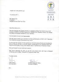 Testimonials Singapore First Elvis Fan Club Sfefc Since 2004