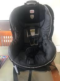 britax marathon 70 g3 car seat household in ca convertible recall