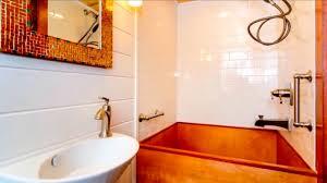 tiny house bathrooms. Interesting Tiny House Bathrooms Have Maxresdefault