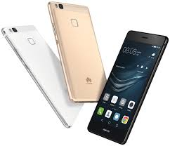 huawei vns l31 price. world compatibility huawei vns l31 price l