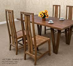 Image result for teak furniture wholesale