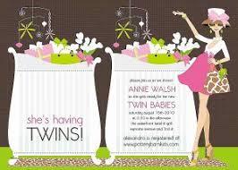 baby shower invitation blank templates lovely sample baby shower invite s