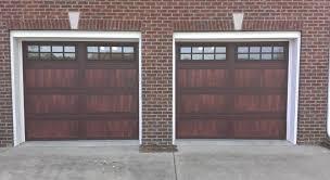 chi garage doorChi Garage Doors Dealers I25 For Perfect Decorating Home Ideas
