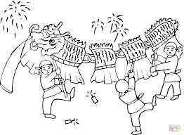 10 Chinese Draken Kleurplaat Krijg Duizenden Kleurenfotos Van De