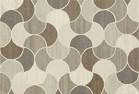 modern carpet patterns. Carpet Patterns With Diamond Pattern Atlanta Modern M