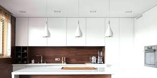 pendant kitchen lights best pendant lights for kitchen pendant lights kitchen hanging kitchen lights uk
