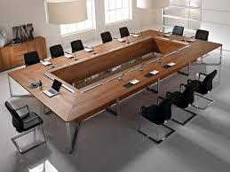 office conference table design. office conference table design download the catalogue and request prices of modular rectangular