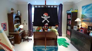 Pirate Bedroom Furniture Pirate Bedroom Flights Of Fantasy