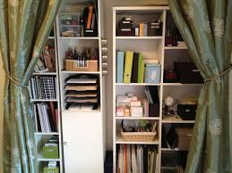 organize office closet. home decorating ideas improvement cleaning u0026 organization tips office closetplayroom organize closet a