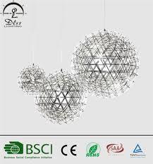 replica lighting. Replica Modern LED Pendant Lamp Decoration Lighting S