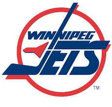 Datei:Winnipeg-Jets-Logo.svg – Wikipedia