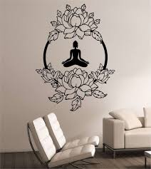 home bargains wall art stickers