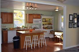 kitchen remodel ideas on a budget fresh ideas kitchen best kitchen renovation ideas a bud tiny