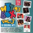 Hit Box 2, Vol. 3