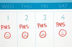 Due Date Calculator: Ovulation, Fertility & Conception Predictor + ...