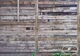 horizontal wood fence texture. PREVIEW Textures - ARCHITECTURE WOOD PLANKS Wood Fence Old Damaged Texture Horizontal