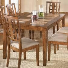 top design furniture. Tucker Dining Room Set Top Design Furniture I