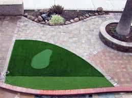 grass carpet henry tennessee landscape