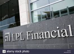 lpl financial san diego. A Logo Sign Outside Of Facility Occupied By LPL Financial In San Diego, California On January 30, 2016 Lpl Diego