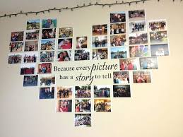 hanging pictures without frames medium size of creative ways to hang  pictures without frames best photo