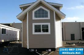 tiny houses prices. 1 Bedroom Prefabricated Homes Skyline Tiny Houses Manufactured Modular Mobile Home Transport Prices