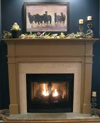 empire fireplace empire series direct vent gas fireplaces empire fireplace installation instructions