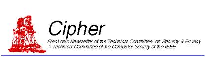 science essay advantages disadvantages of internet