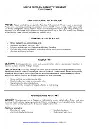 29 Cover Letter Changing Career Path Examples Cover Letter Career