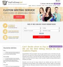 payforessay net essay writing service review essays reviews com payforessay net review