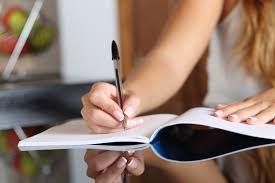 Top Ideas For Problem Solution Essay Topics For College