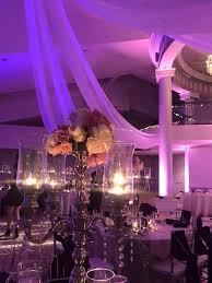 diy lighting wedding. Denver Wedding Lighting, Colorado DIY  Rentals, Custom Shadow Diy Lighting Wedding D