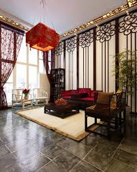 chinese style living room ceiling. Beautiful Modern Minimalist Asian Style Interior | CHINESE INTERIORS Pinterest Minimalist, Chinese \u2026 Living Room Ceiling E