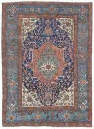 antique heriz serapi rugs gallery antique heriz rug hand knotted in persian