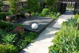 Small Picture Jim Fogartys Melbourne garden