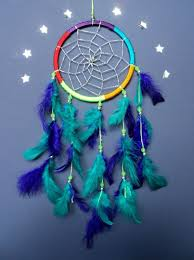 How To String Dream Catcher 100 best Dream catchers images on Pinterest Dream catchers 73