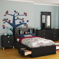 Kids Bedroom Furniture You ll Love