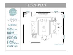 floor plan furniture layout. Room Layout Design Website Floor Plans For Living E Client  Stellar Interior Ideas Plan Furniture H