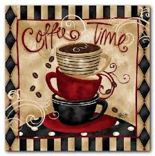 amazing of kitchen coffee decor 1000 ideas about coffee theme kitchen on cafe wall