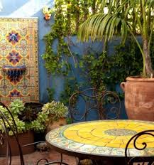 Small Picture 246 best Gardening Mexican Style images on Pinterest Haciendas