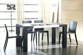 wooden dining table designs with glass top wooden dining table designs with glass top latest wooden