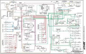 mg wiring diagram wiring diagram site 78 mgb wiring diagram data wiring diagram mg tc wiring diagram 78 mgb wiring diagram circuit