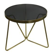 impressing coffee table kmart of furniture black round trial metal tables designs