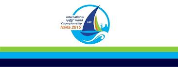 17.10.15 470 WORLD CHAMPIONSHIP