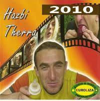 Hazbi Therra - hazbi