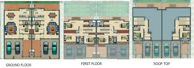 4 Bedroom Townhouse Floor Plans  Ahscgscom4 Bedroom Townhouse Floor Plans